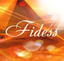 Fidess
