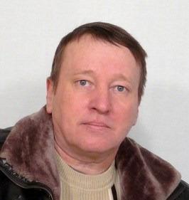 Игорь Сидоров