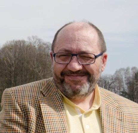 Andrzej Kwaśniewski