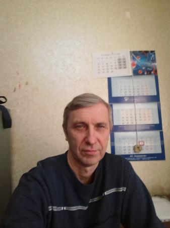 Александр Куревин