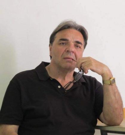 Виталий Балан