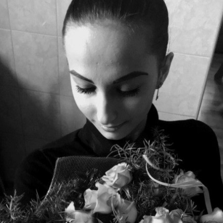 Katarzyna Neczek