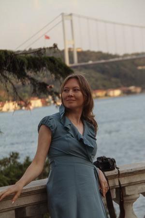 Marmara-Calypso