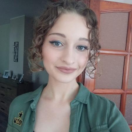 Karolina Lewandowska