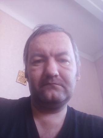 Антон Боровко