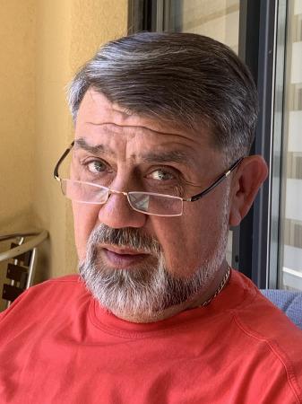 Константин Карманов
