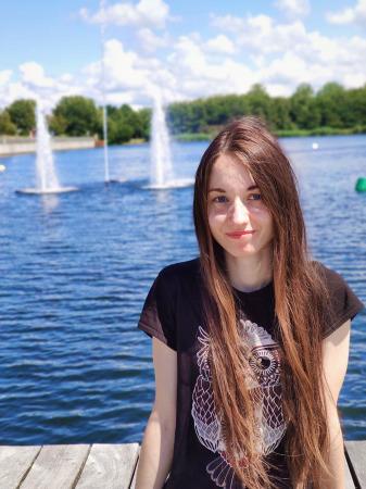 Paulina Mularczyk
