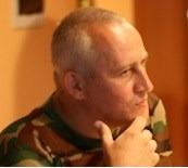 Олег Виговский