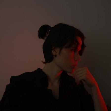 Ксения Камикато