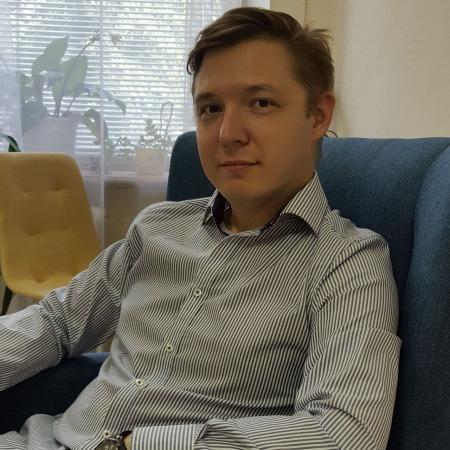 Артур Руннов