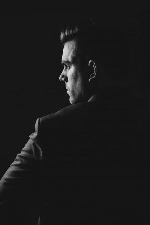 Piotr Schneider