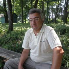 Алекс Монт