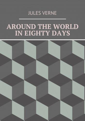 AROUND THE WORLD INEIGHTYDAYS