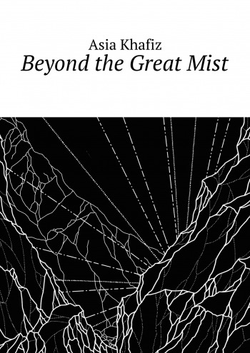 Beyond the GreatMist