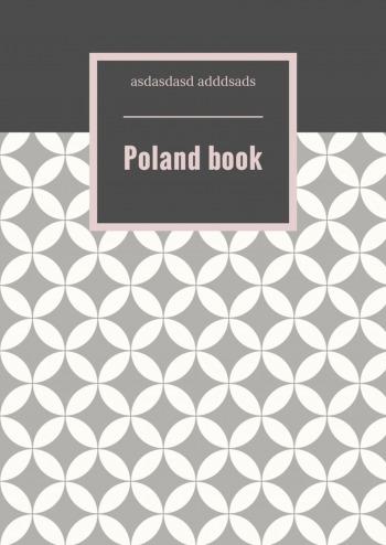 Polandbook