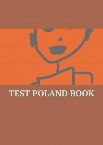 Test polandbook