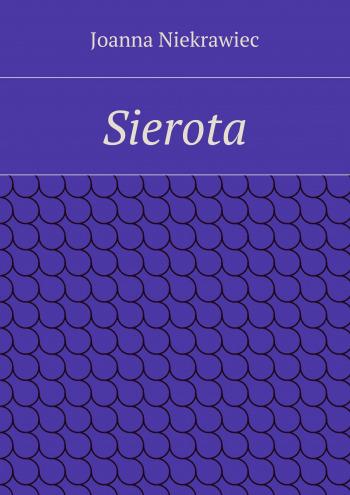 Sierota