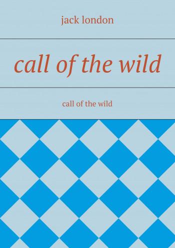 call ofthewild