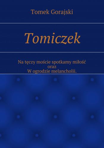 Tomiczek