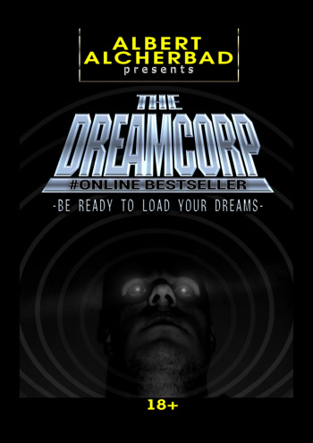 The DreamCorp