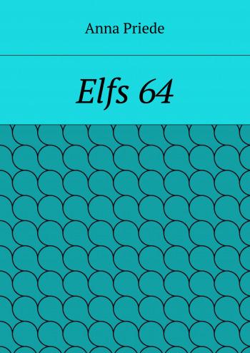 Elfs64