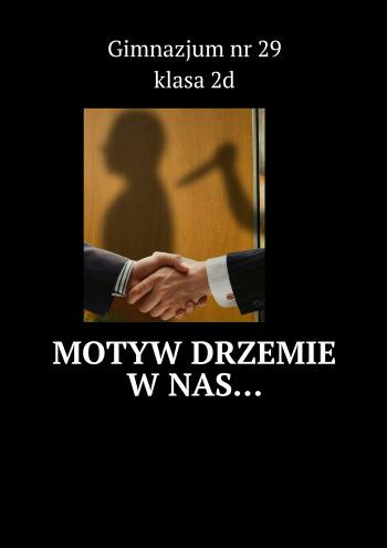 Motyw_drzemie_w_nas