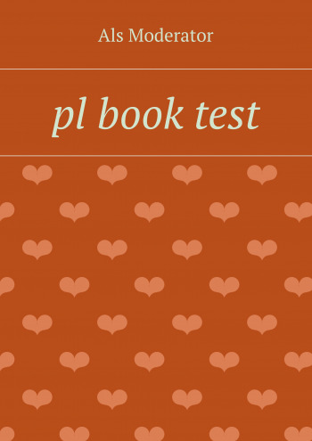pl booktest
