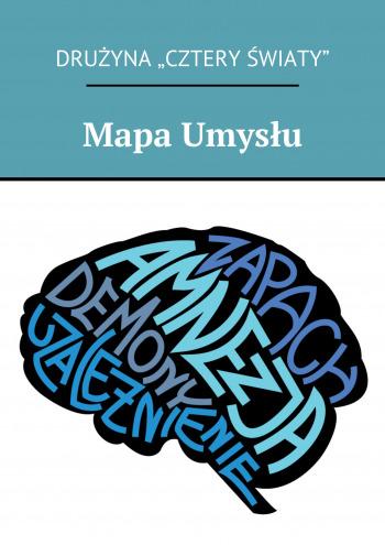 Mapa umysłu