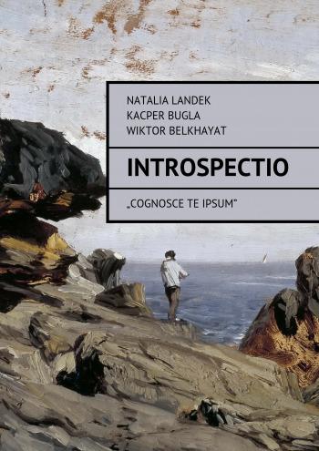 Introspectio