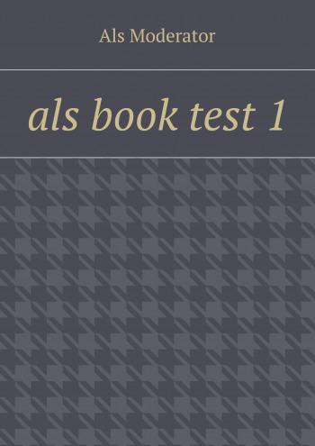 als book test1
