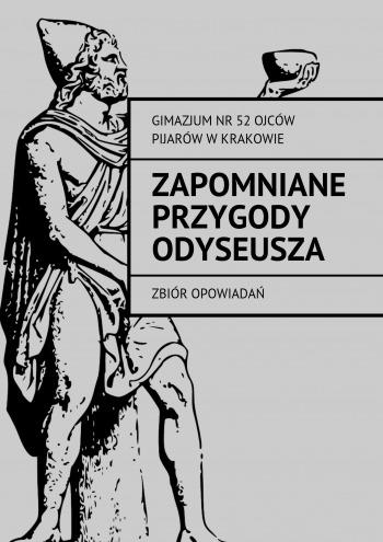 Zapomniane przygody Odyseusza