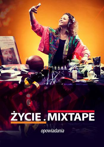 Życie.Mixtape
