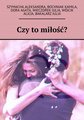 Czy to miłość?