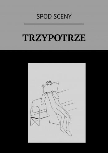 TRZYPOTRZE