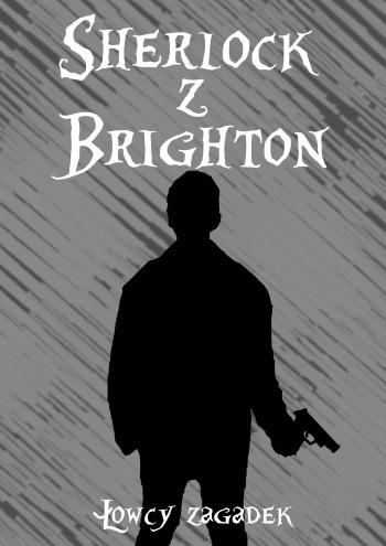 Sherlock z Brighton