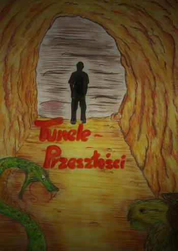 Tunele Przeszłości