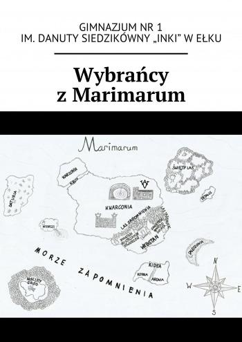 Wybrańcy zMarimarum
