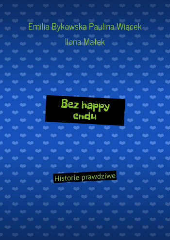 Bez happy endu