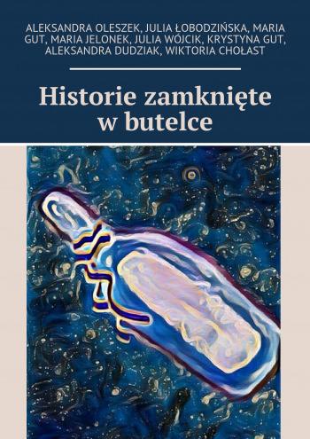 Butelka