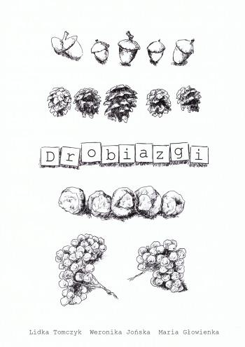Drobiazgi