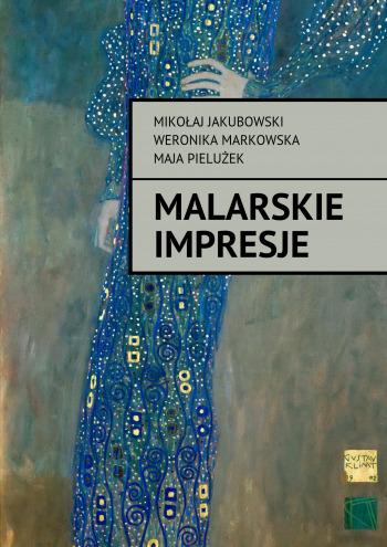 Malarskie impresje