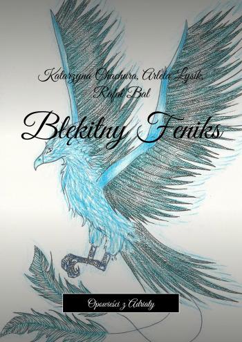 Błękitny Feniks