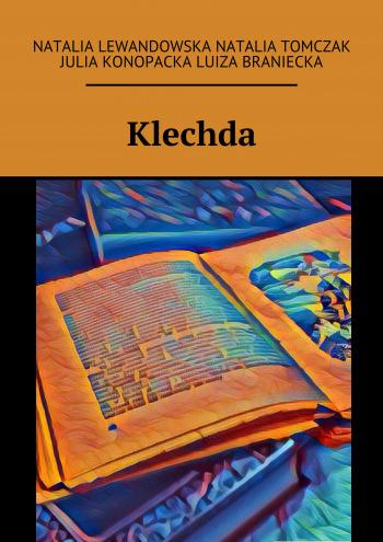 Klechda