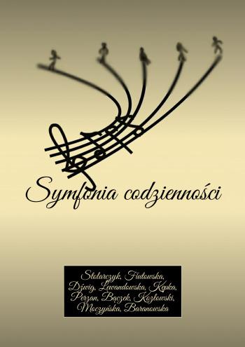 Symfonia codzienności