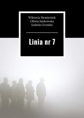 Linia nr7