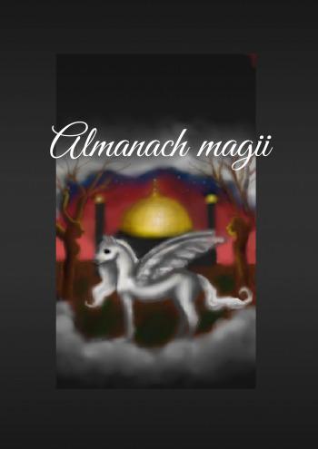 Almanach magii