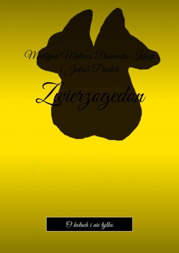 Zwierzogedon
