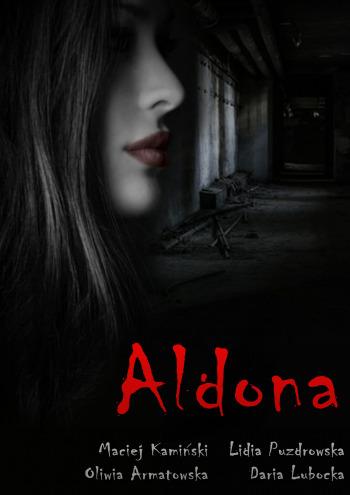 Aldona