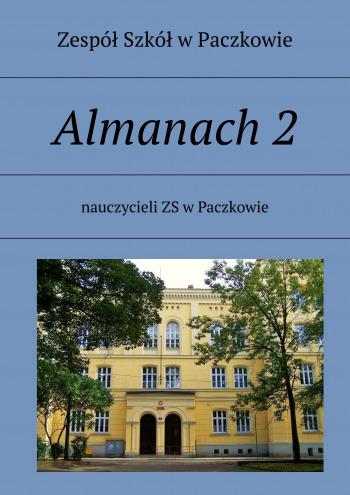 Almanach2