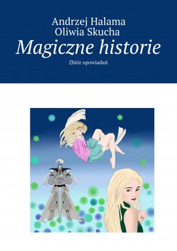 Magiczne historie